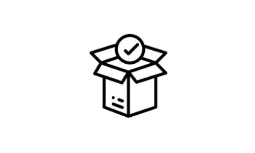icona-attendi-consegna-gusto-vero-preparati-semilavorati-gelateria-pasticceria-bakery-panificazione-horeca-altamura-puglia-basilicata