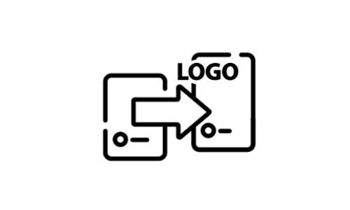 icona-invia-logo-gusto-vero-preparati-semilavorati-gelateria-pasticceria-bakery-panificazione-horeca-altamura-puglia-basilicata