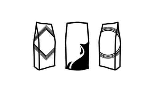icona-scegli-packaging-gusto-vero-preparati-semilavorati-gelateria-pasticceria-bakery-panificazione-horeca-altamura-puglia-basilicata