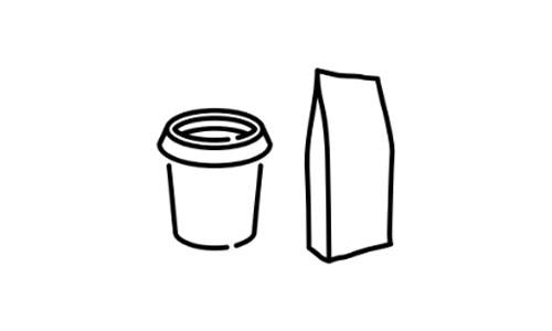icona-scegli-prodotto-gusto-vero-preparati-semilavorati-gelateria-pasticceria-bakery-panificazione-horeca-altamura-puglia-basilicata