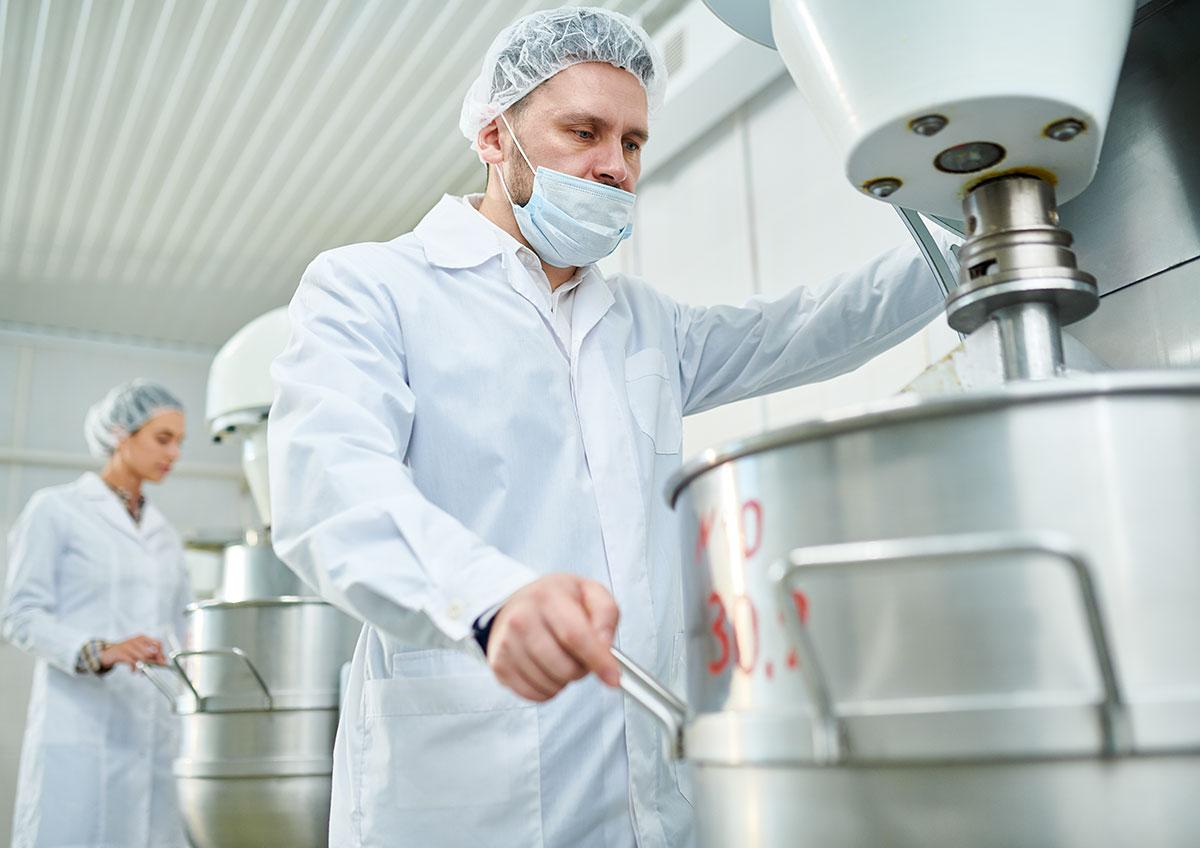 private-label-3-gusto-vero-preparati-semilavorati-gelateria-pasticceria-bakery-panificazione-horeca-altamura-puglia-basilicata