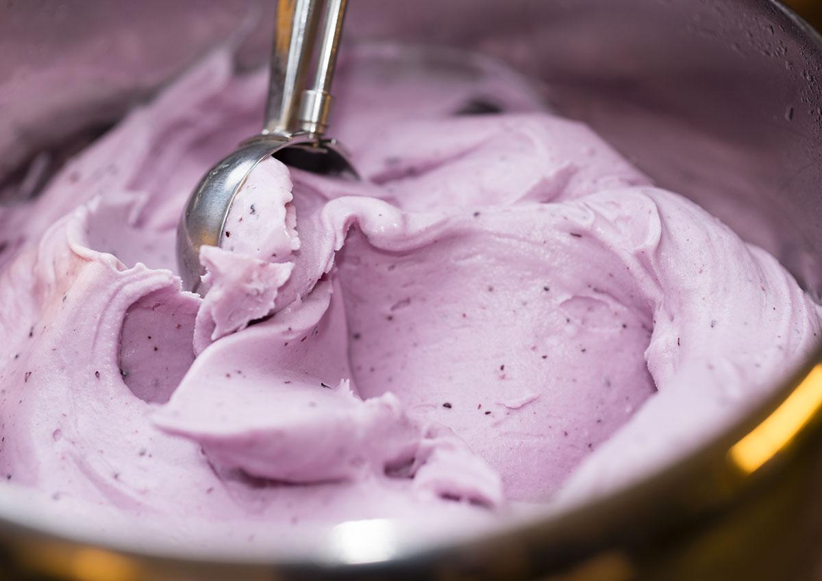 prodotti-5-gusto-vero-preparati-semilavorati-gelateria-pasticceria-bakery-panificazione-horeca-altamura-puglia-basilicata